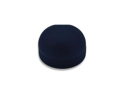 Синя кутийка за бижу