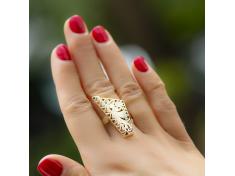 Златен пръстен Пиано